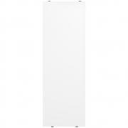 String - Regalboden für String® System (3er Set) 58 x 20 cm   Weiß