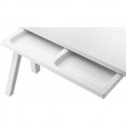 String - Schublade für Works Schreibtisch