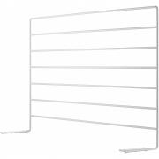 String - Paneel für Works Schreibtisch