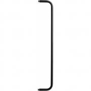 String - String+ barre pour étagère métal
