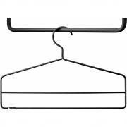 String - Kleiderbügel für String® System (4er Set)