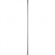 String - Metallstange galvanisiert für Freistehendes Regal von String® System