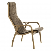 Swedese - Lamino Easy Chair