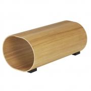Swedese - Log Bank 150 cm