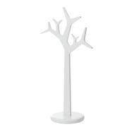 Swedese - Tree Kleiderständer 134 cm   Weiß