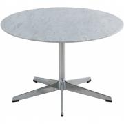 Swedese - Rondo Tisch rund