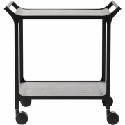 Swedese - Teatime Tea Trolley