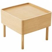Swedese - Konnekt Tisch