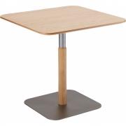 Swedese - Shift Tisch 70x70 cm