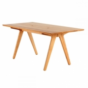 The Hansen Family - Remix Dining Table Large