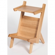 The Hansen Family - Tivoli Side Table