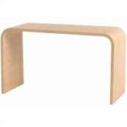 Tojo - Sit Stool