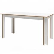 Tojo - Table 150 x 75 cm