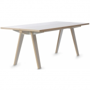 Tojo - Steck Table