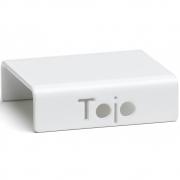 Tojo - Clip für Hochstapler Regal