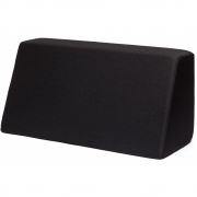 Tojo - Lehn Backrest