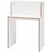 Tojo - Schreib Desk White