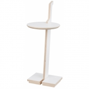 Tojo - Lesestelle Side Table To Go