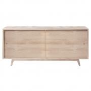 Wewood - Oak Sideboard