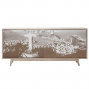 Wewood - Rio Sideboard
