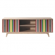 Wewood - Colours of me Sideboard