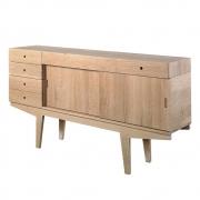 Wewood - Side Box Sideboard