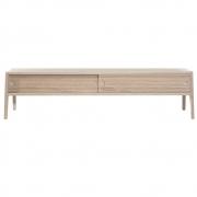 Wewood - Plateau 0.4  Sideboard