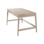 Wewood - BS01 Tisch