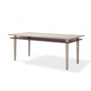 Wewood - Tampos Tisch