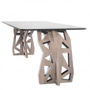 Wewood - Aponte Tisch