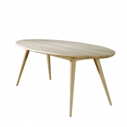 Wewood - Ines Tisch