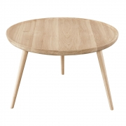 Wewood - Joseph Coffee Table