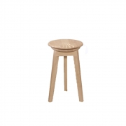 Wewood - Flamenco Stool Hocker