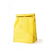 Authentics - Rollbag Large | Yellow