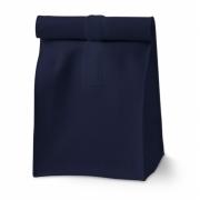 Authentics - Rollbag Small | Darkblue