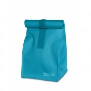 Authentics - Rollbag Large | Turquoise