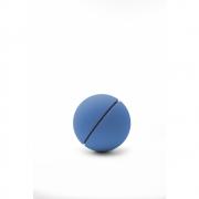 Authentics - Giro Spardose Blau