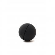 Authentics - Giro Savings Box Black