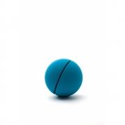 Authentics - Giro Savings Box Turquoise