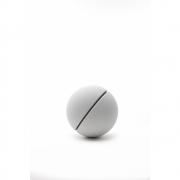 Authentics - Giro Savings Box White