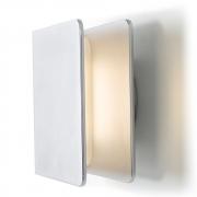 Authentics - Entrance LED Outdoor Lamp