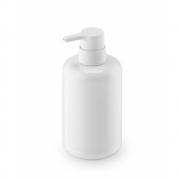 Authentics - Lunar Soap Dispenser White