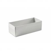 Authentics - Kali Box Large | White