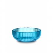 Authentics - Kali Bowls (Set of 2) Transparent Blue