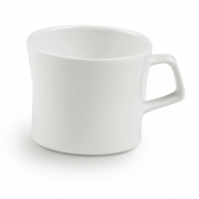 Authentics - Piu Tasse
