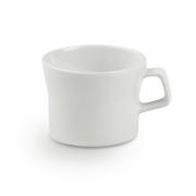 Authentics - Piu Espresso Cup