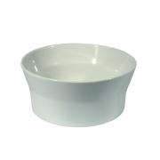 Authentics - Piu Bowl 20