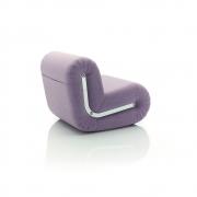 B-Line - Boomerang Sessel