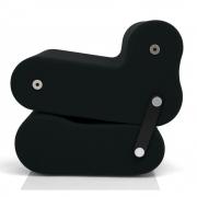 B-Line - Multichair Armchair
