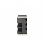 B-Line - Boby Rollcontainer medium 3 | Grau